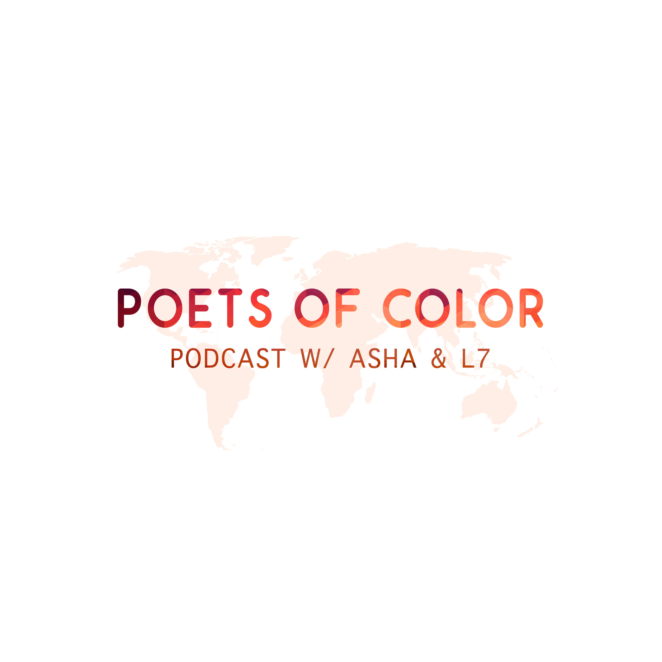 Arte Radio Podcast Poets Of Color Podcast