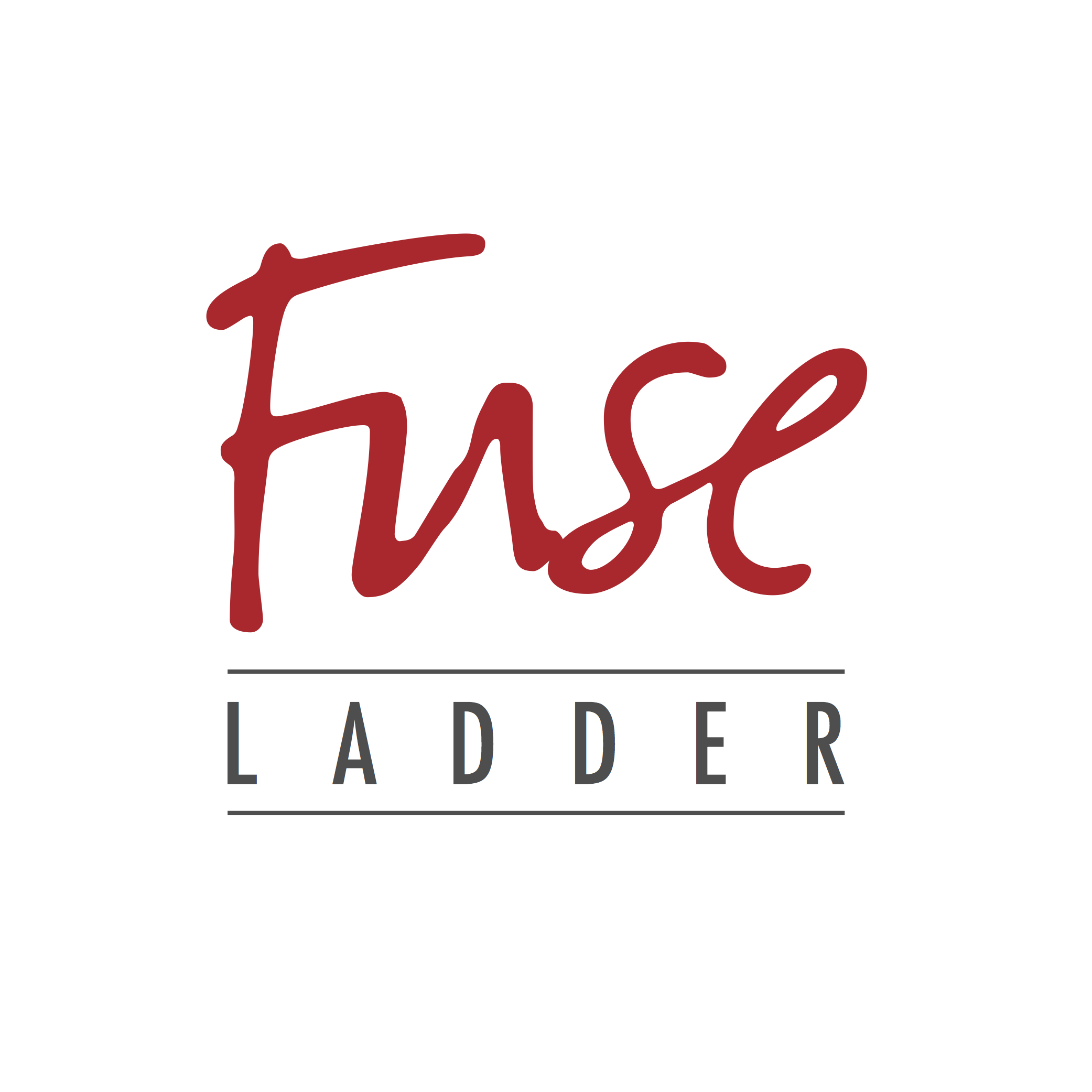 Usa Buy Usa Orders Fuse Ladder