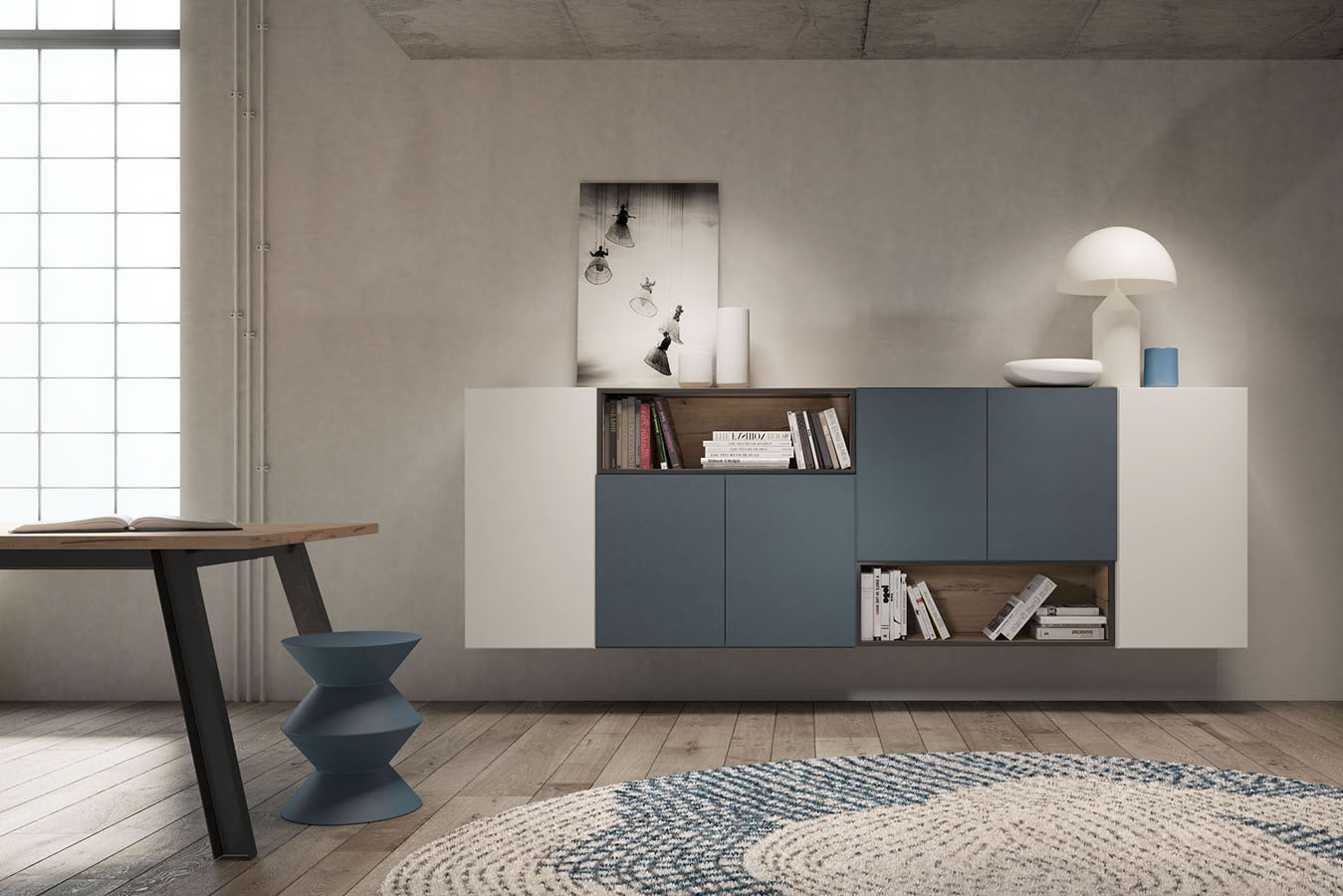 Designer Sideboards Mr 03 Contemporary Italian Sideboards Modern Italian Designer