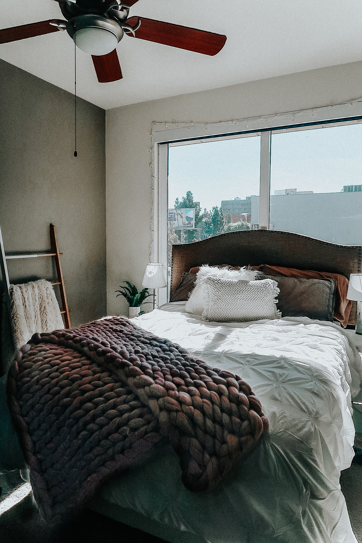 Bedrooms Tumblr My Tumblr Bedroom Tara Michelle