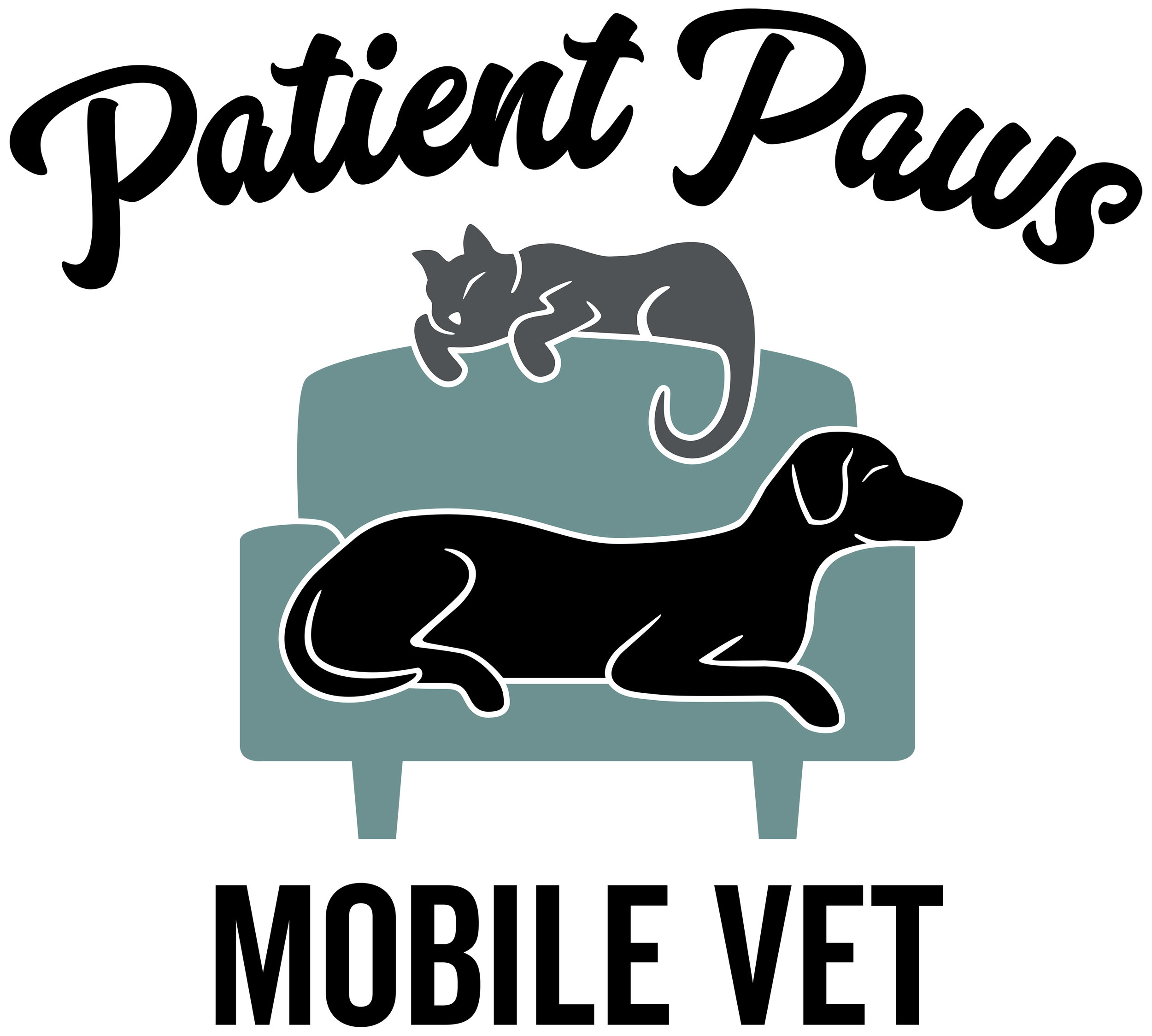 Mobile Vet Near Me Fees Patient Paws Mobile Vet