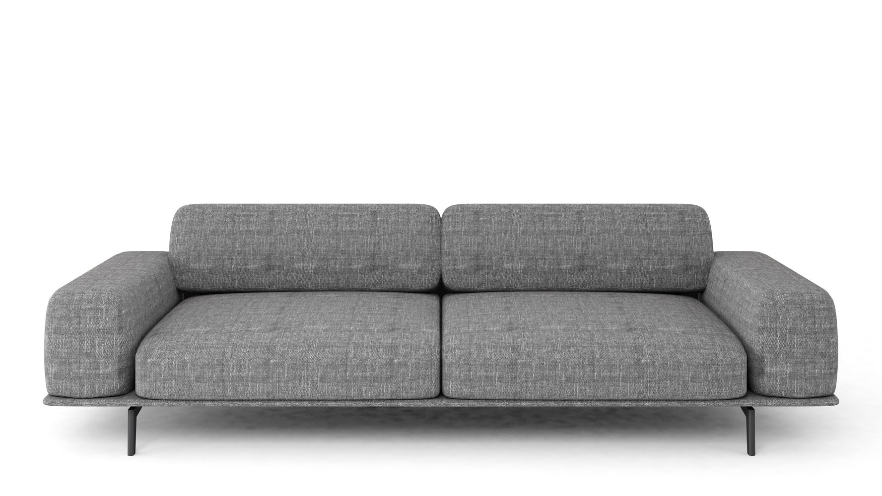 Rolf Benz Sofa Pfister Central This Weber Design Unlimited