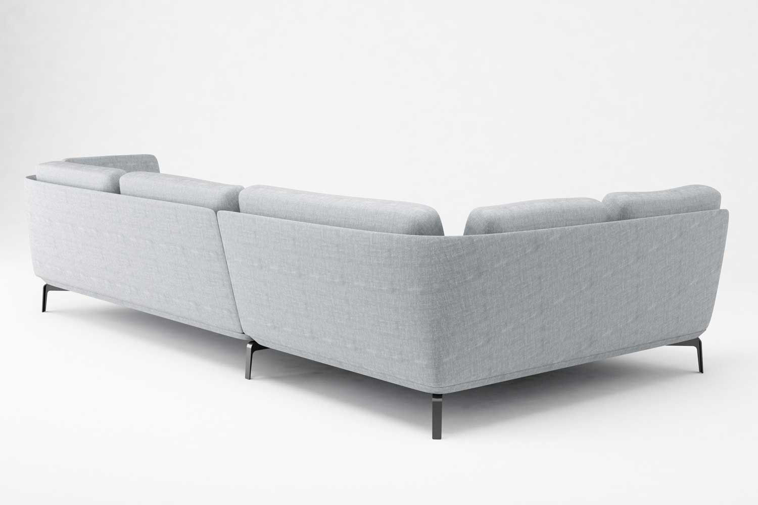 Rolf Benz Sofa Pfister Rondo This Weber Design Unlimited