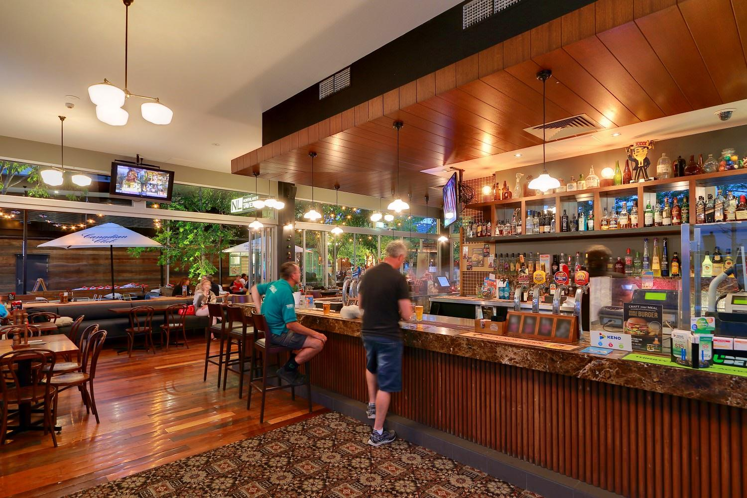 North Lakes Sports Club Jobs North Lakes Tavern Mango Hill Qld
