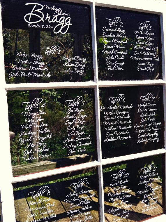 Five Eco-Friendly Wedding Ideas In Honor Of Earth Day \u2014 Wedpics Blog