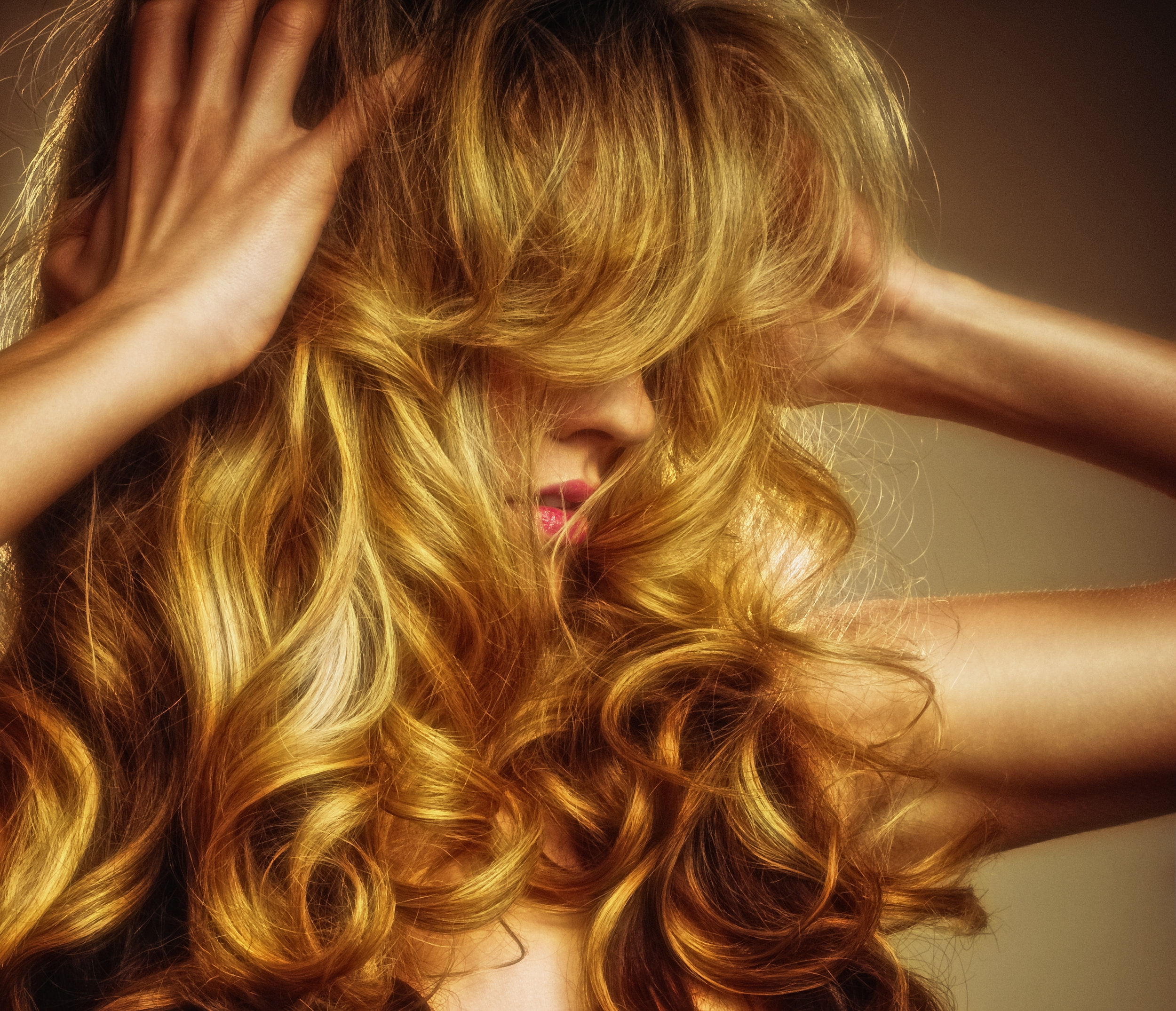 Salon Hair Inscape Beauty Salon Hair Color Experts Davie Fl