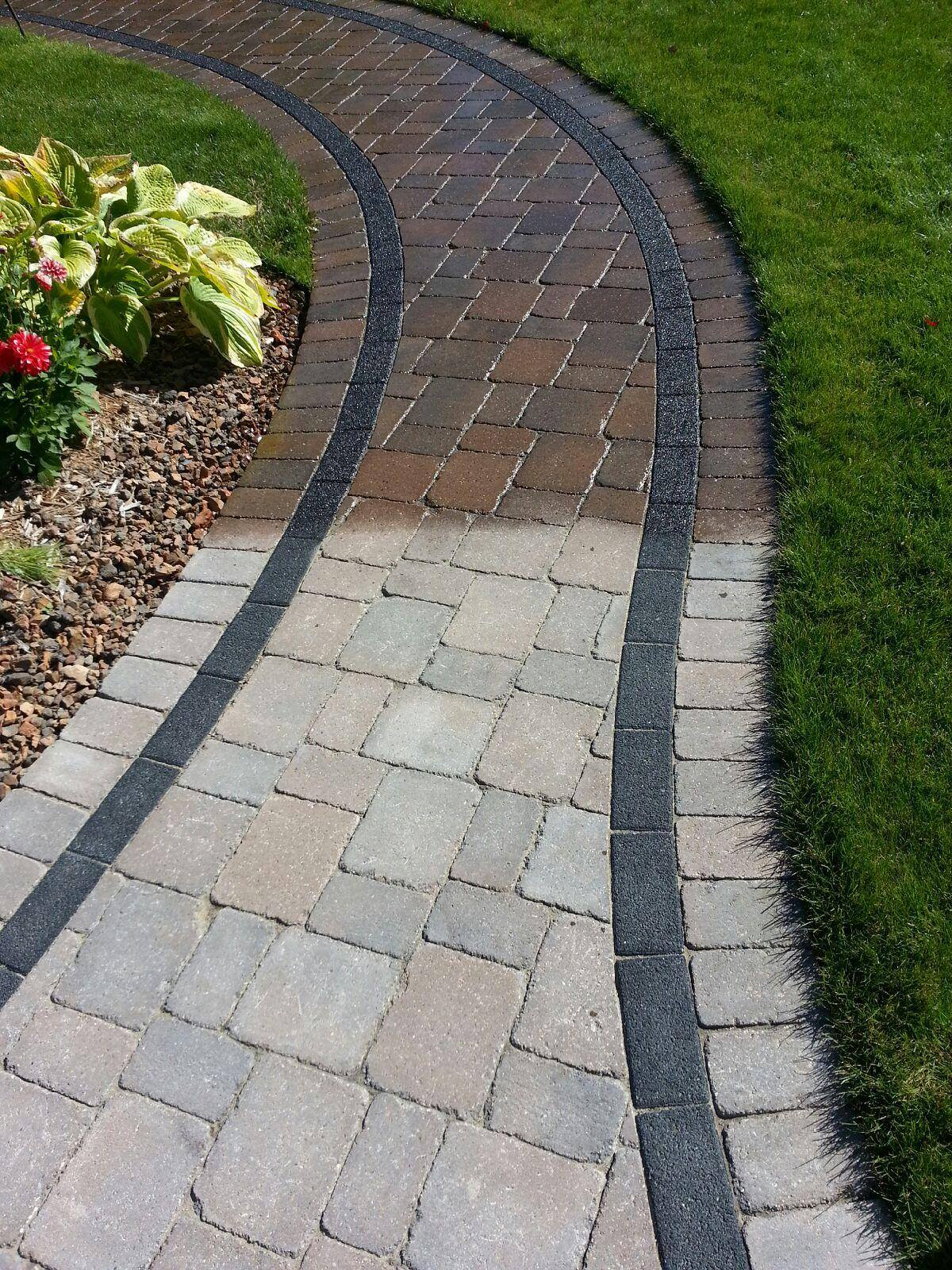 Fireplace Repair Troy Mi Brick Pavers Troy Mi Patio Pavers Canton Macomb Mi