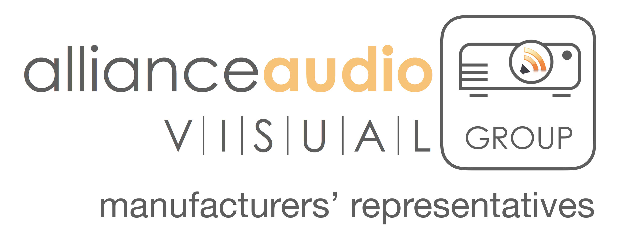 Mf Group Alliance Audio Visual Group