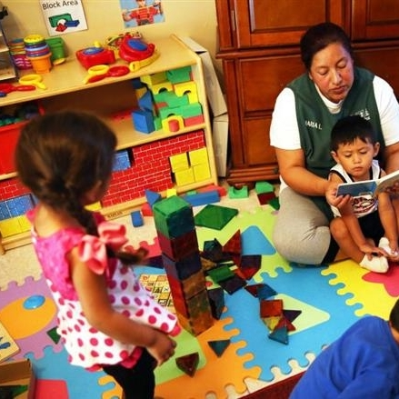 Programs that Help San Diego Families in Need \u2014 The Chicano Federation