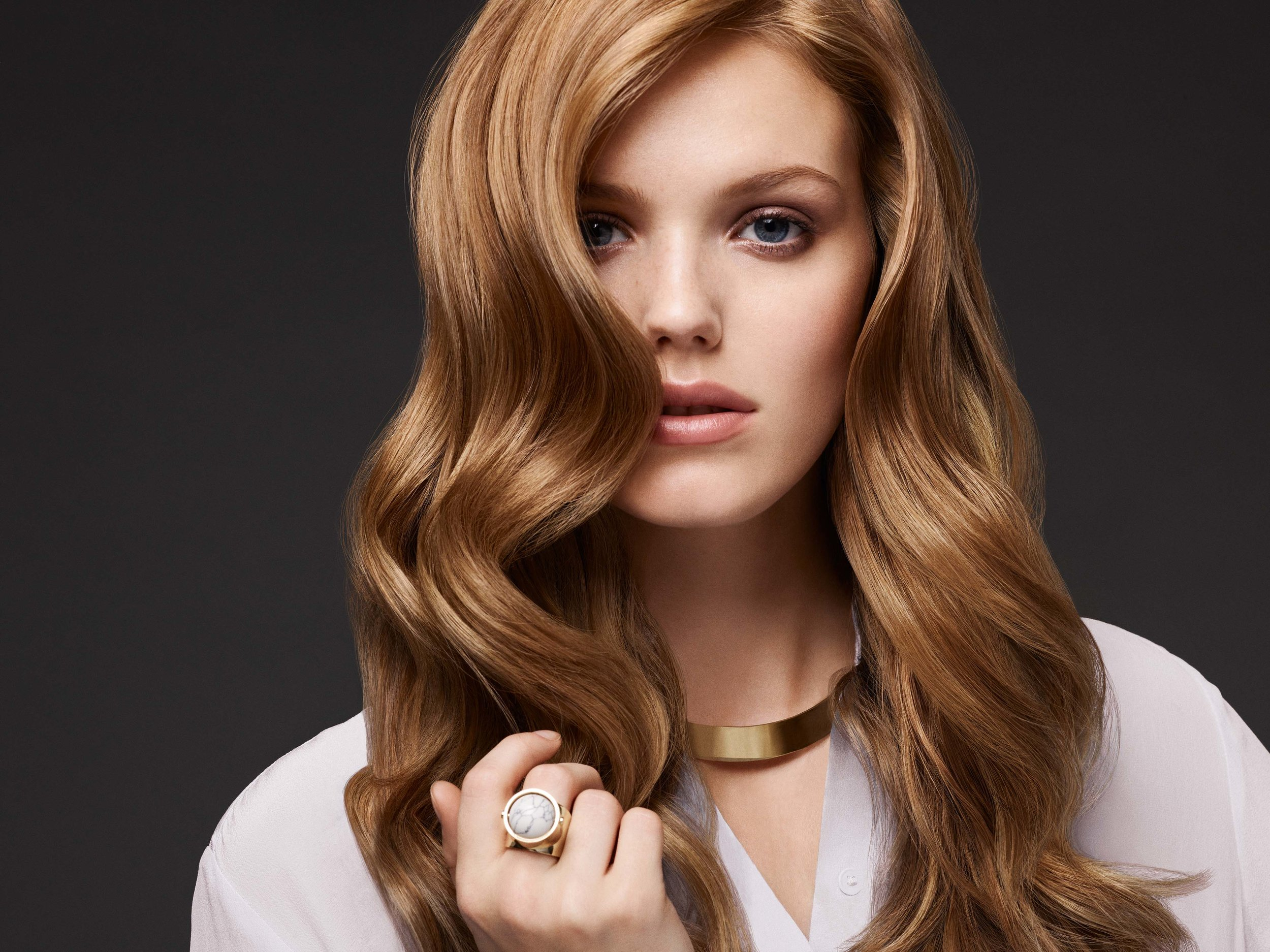 Salon Hair Salon W Oklahoma City Edmond