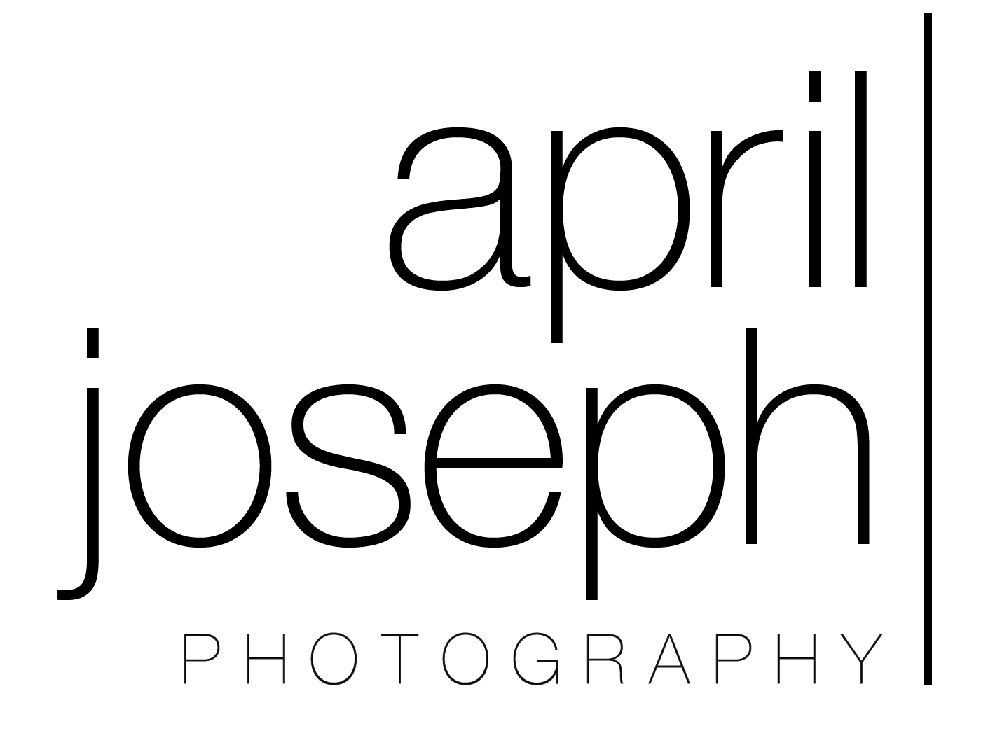 Joseph Und Joseph April And Joseph Photography Niagara Gta Wedding Family