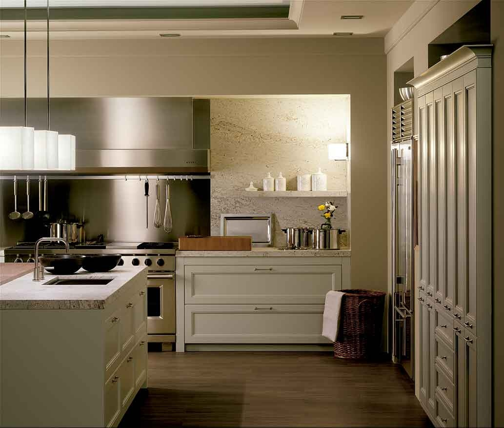 Cocinas Doca Doca Classic Kitchen Collection Ddg Domani Design Group