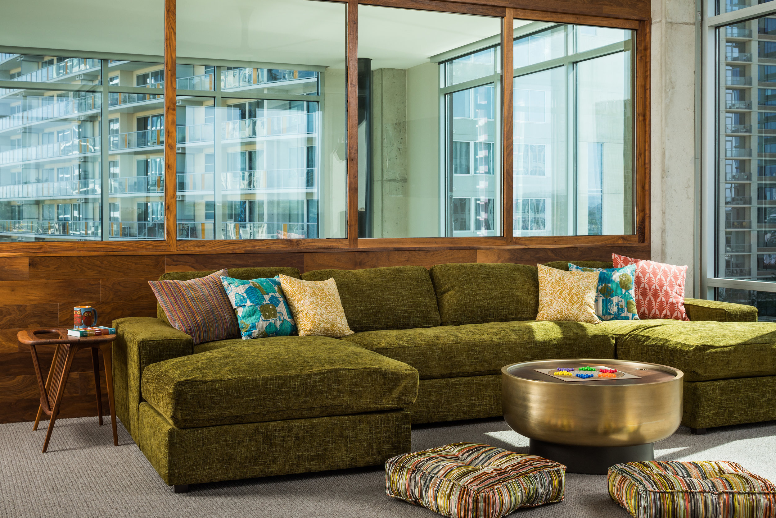 Buildasofa Custom Sofas And Sectionals Austin Tx