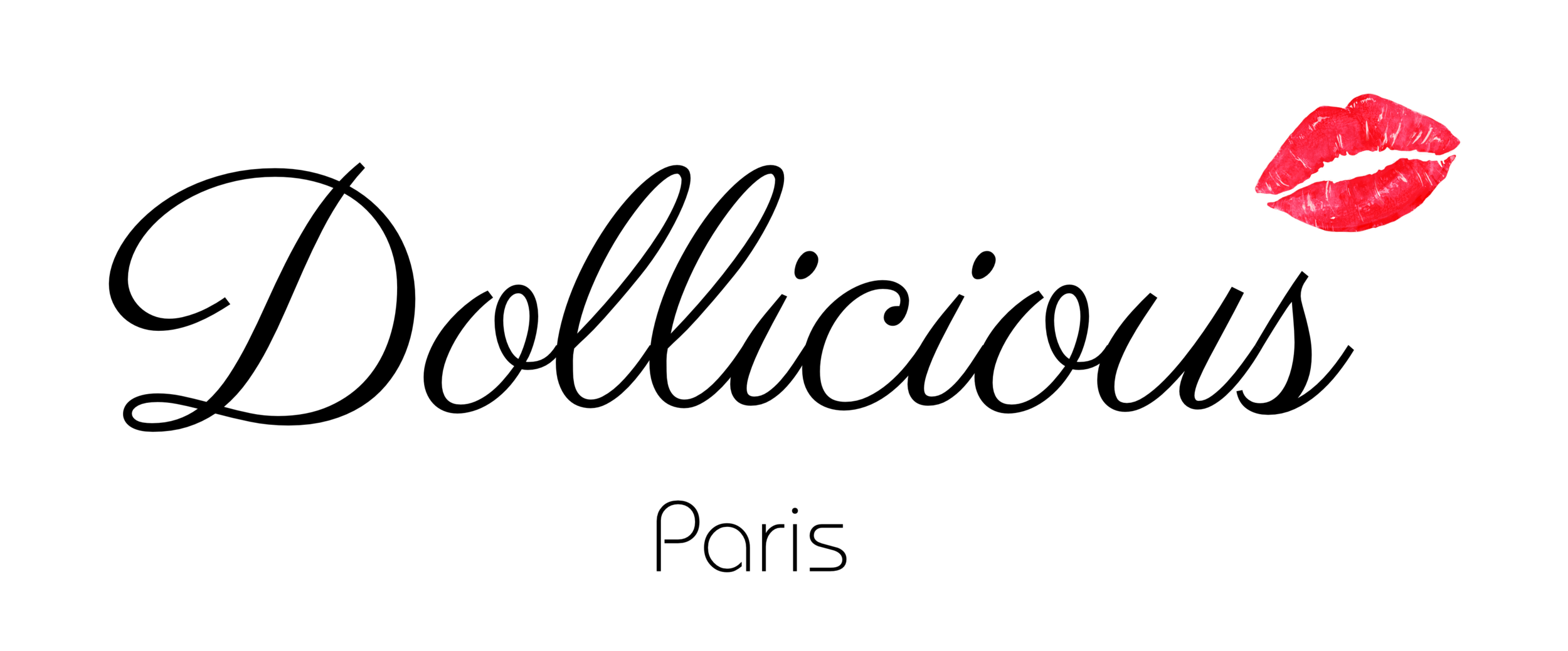 Carte Cadeau Vente Unique Dollicious Paris