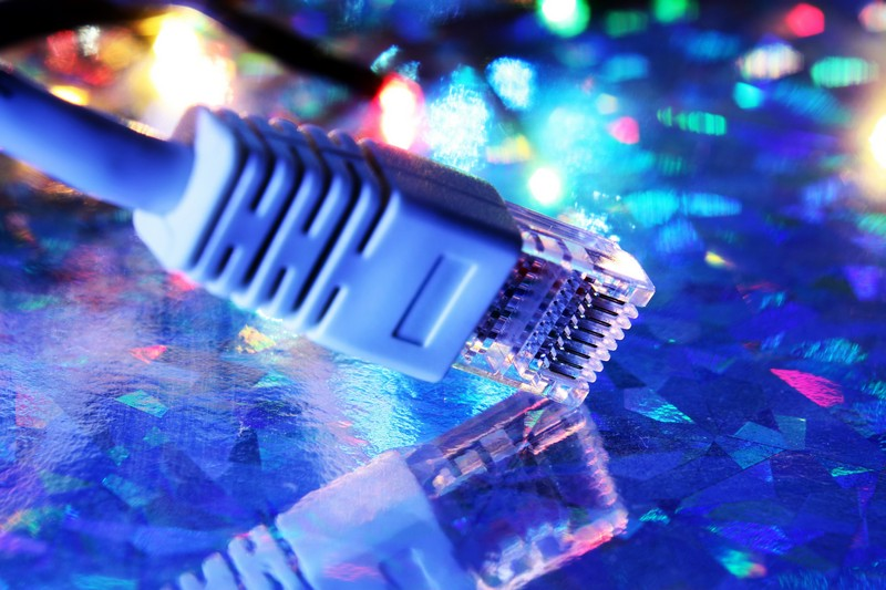 Cat5wiring Better Wiring Diagram Online