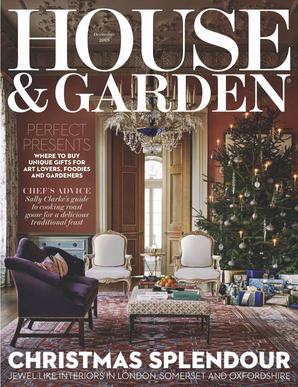 Art Decoration Magazine English Our Woven Rush Lounge In House And Gardens Uk Smilow Design