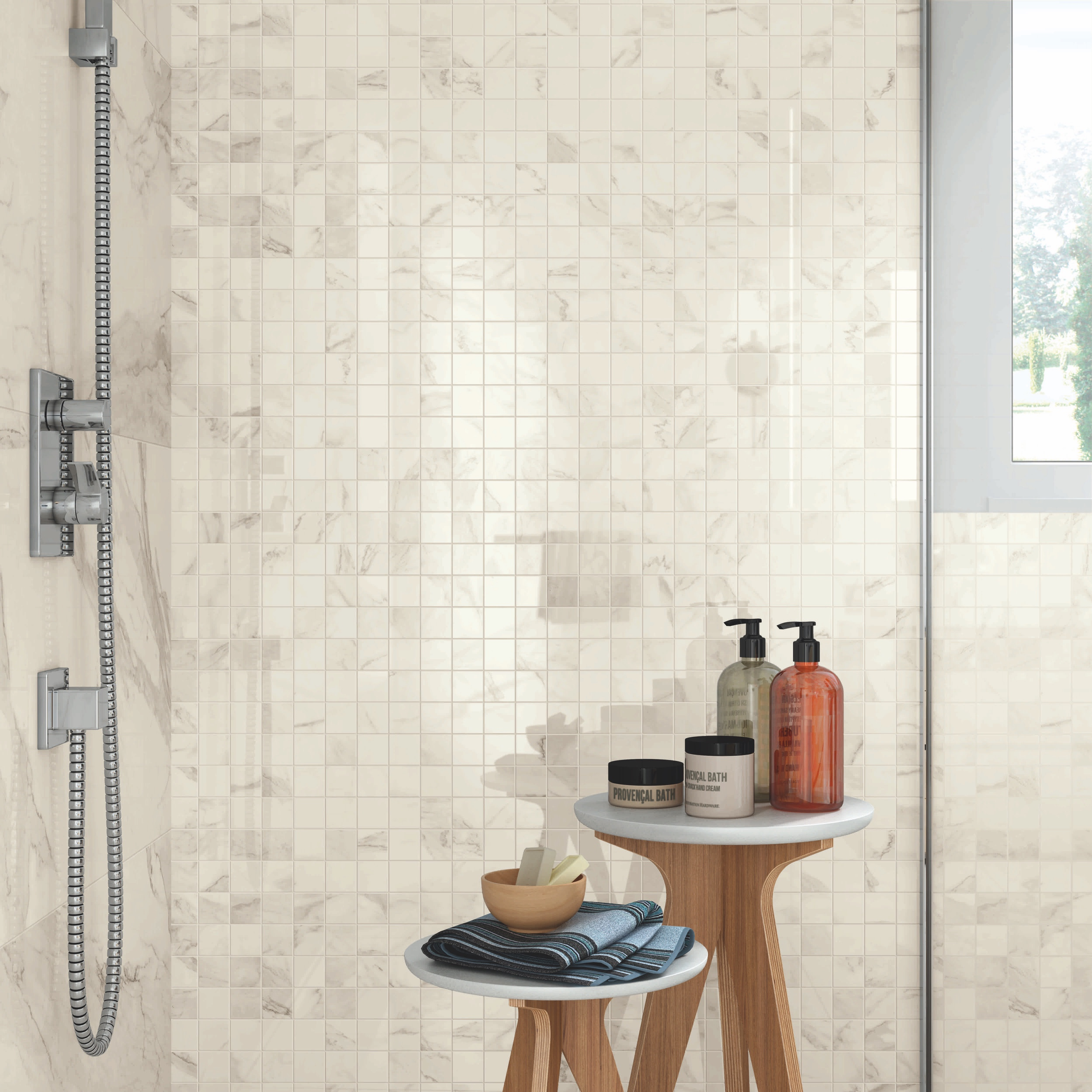 Bagno Tiles Modomo Collections Modomo Tiles