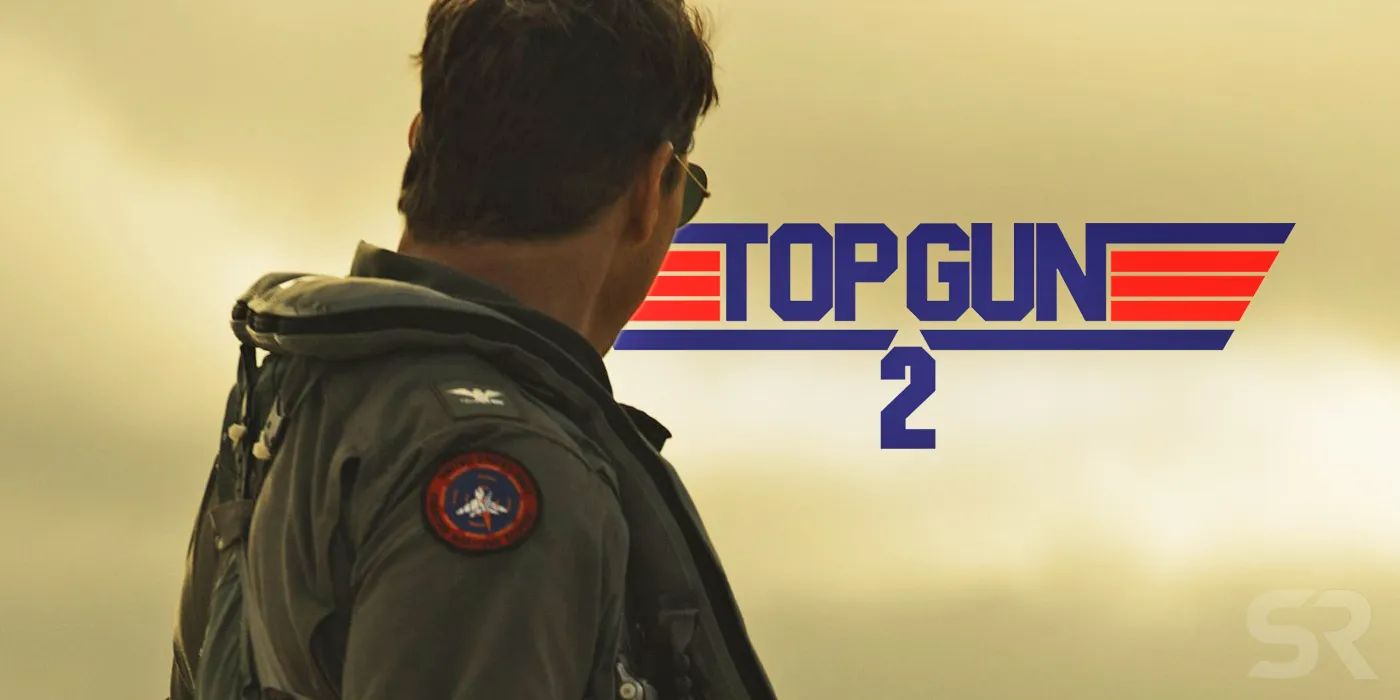 top gun 2020 release date