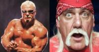 Top 12 Insane Real Life Stories of Scott Steiner ...