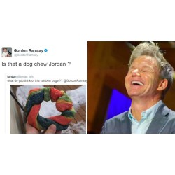Radiant Times Gordon Ramsay Roasted On Twitter Gordon Ramsay Memes Sausage Gordon Ramsay Memes Youtube nice food Chef Ramsay Memes