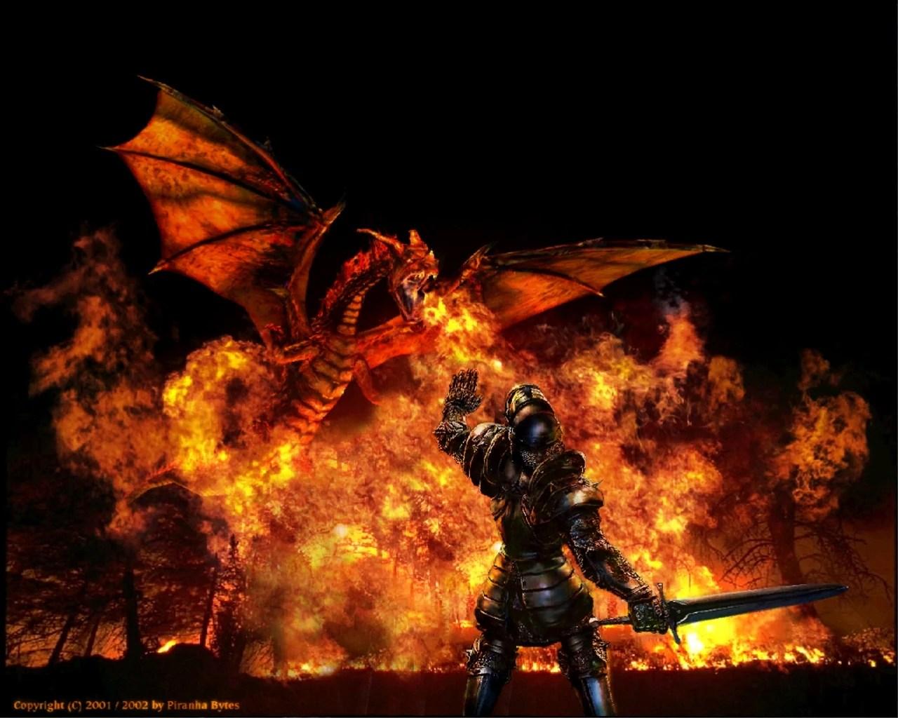 Bleach Wallpapers Hd 1080p Smoki Z Khorinis Gothicpedia Kompletna Encyklopedia O