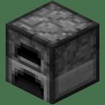 Furnace Minecraft Wiki