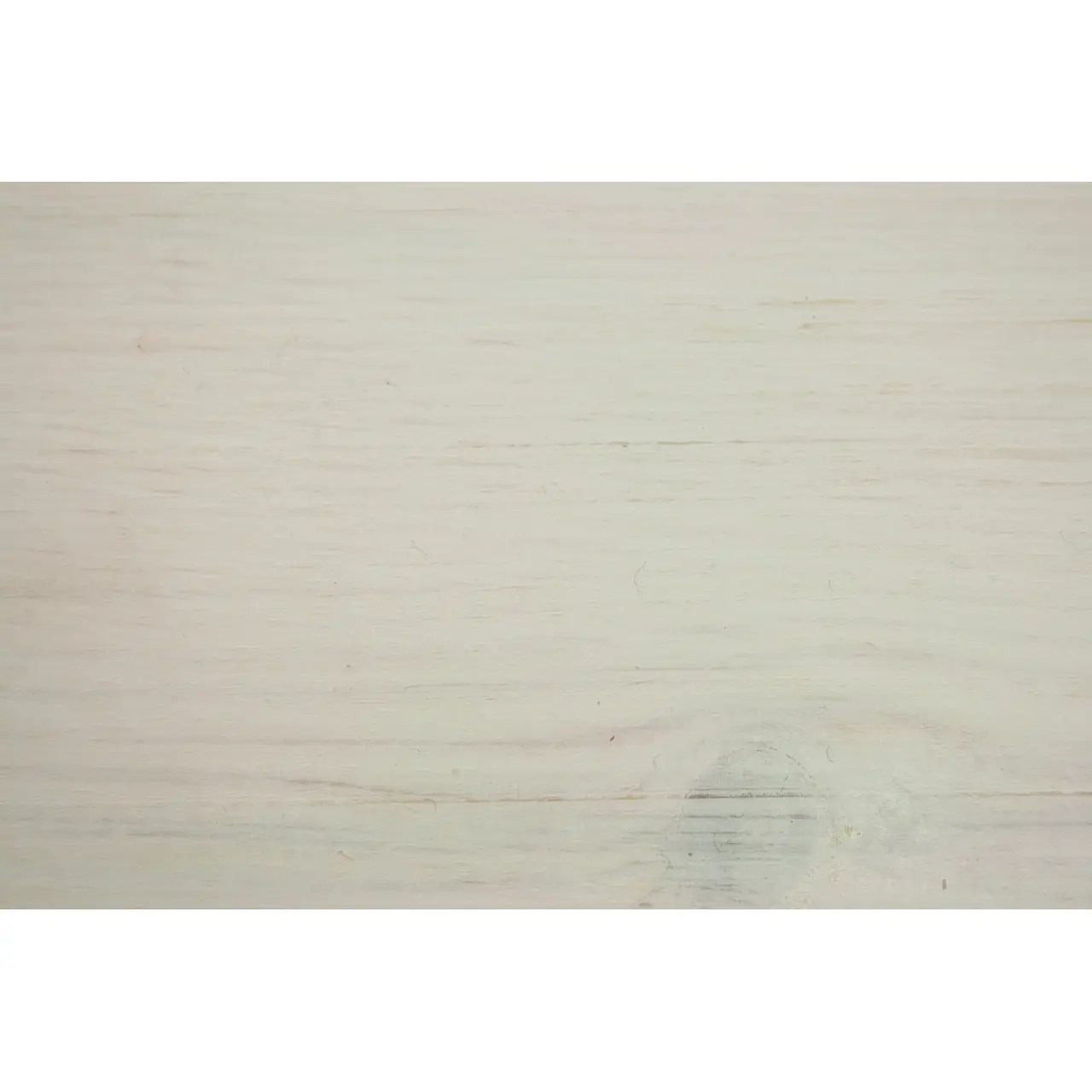 Essence De Bois Clair Bois Collection Essence Crearte Collections