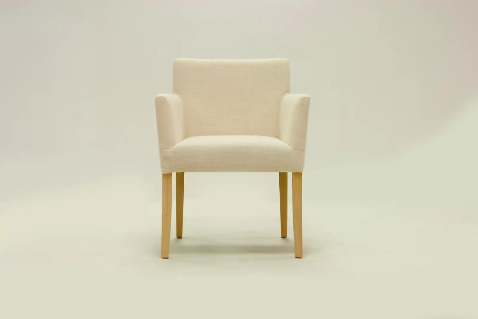 Crearte Collections Comodo Chair Contemporain