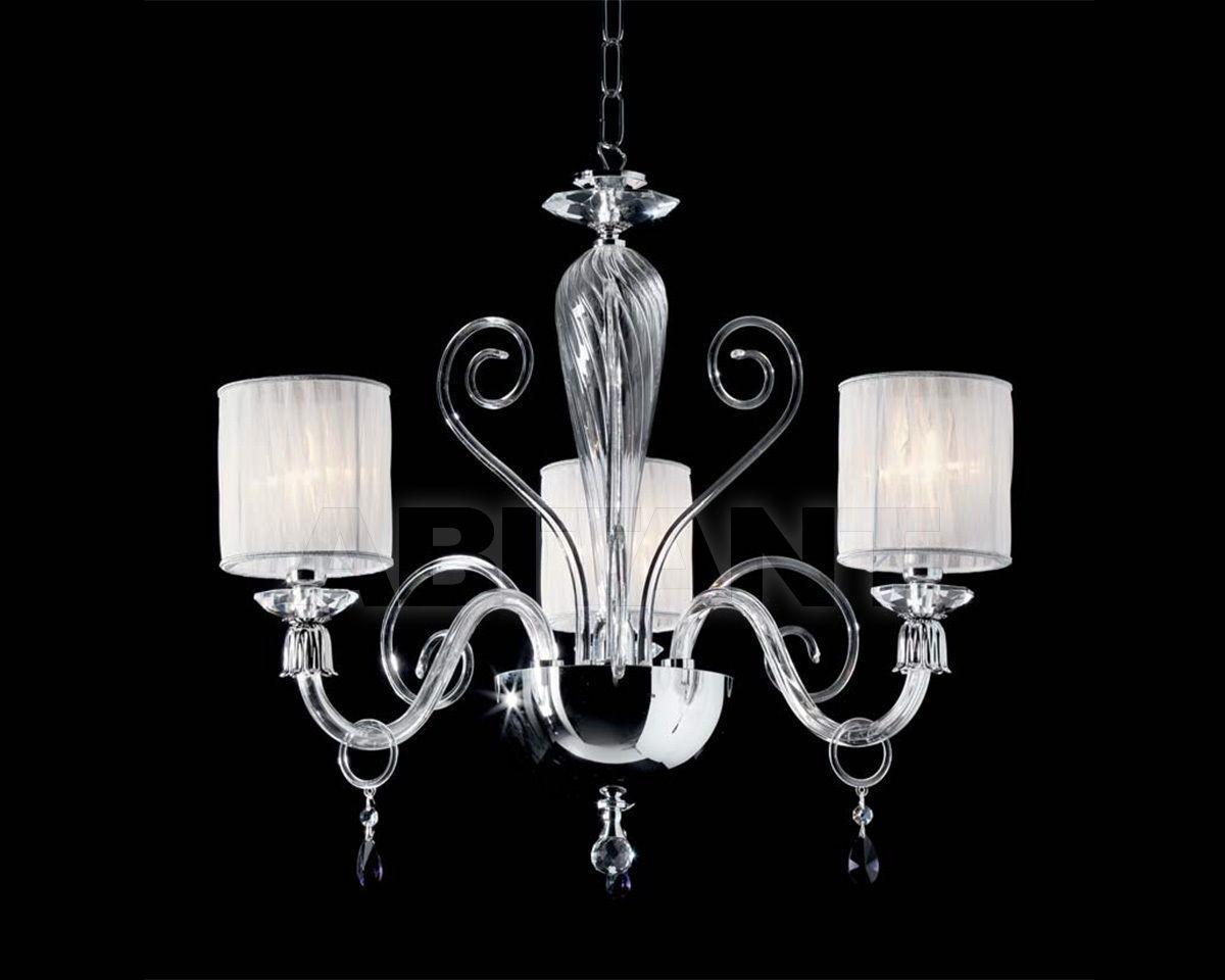 Illuminazione Da Esterno Massive : Massive lampadari murano glass amber shells chandelier by la