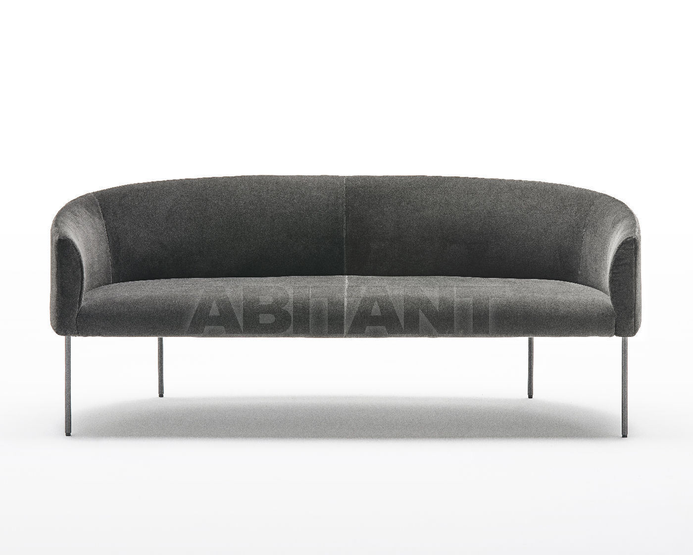 Living Divani Sofa Price Sofa Era Sofa Dark Grey Living Divani Erad180 Buy оrder оnline