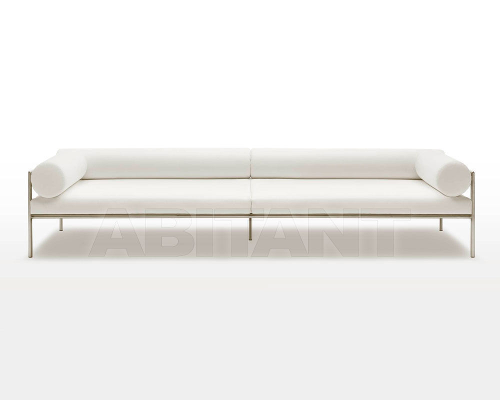 Living Divani Sofa Price Sofa Agra White Living Divani Agrd240x Buy оrder оnline On Abitant