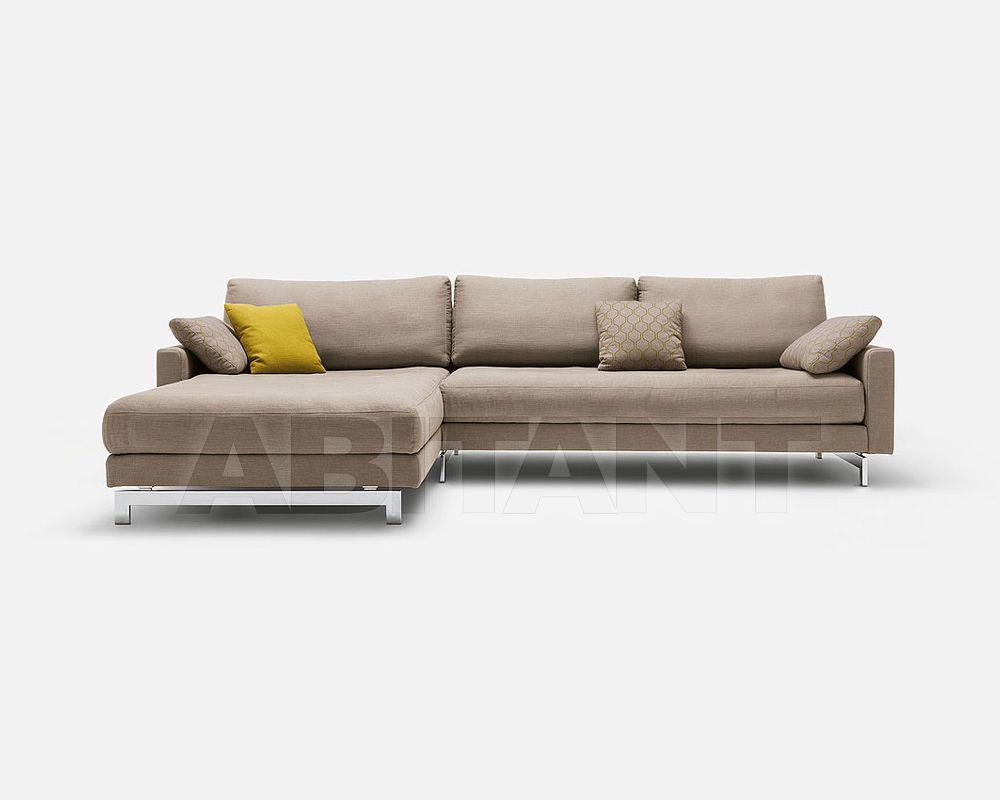 Bettsofa Rolf Benz Sofa Vida Light Beige Rolf Benz Aso Sb 189 62 Li Ü Ass Psz 105 Re