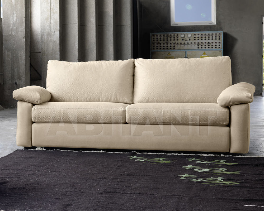 Divano 4 Posti Foto Sofa Light Beige Domingo Salotti Mukai Divano 4 Posti Buy