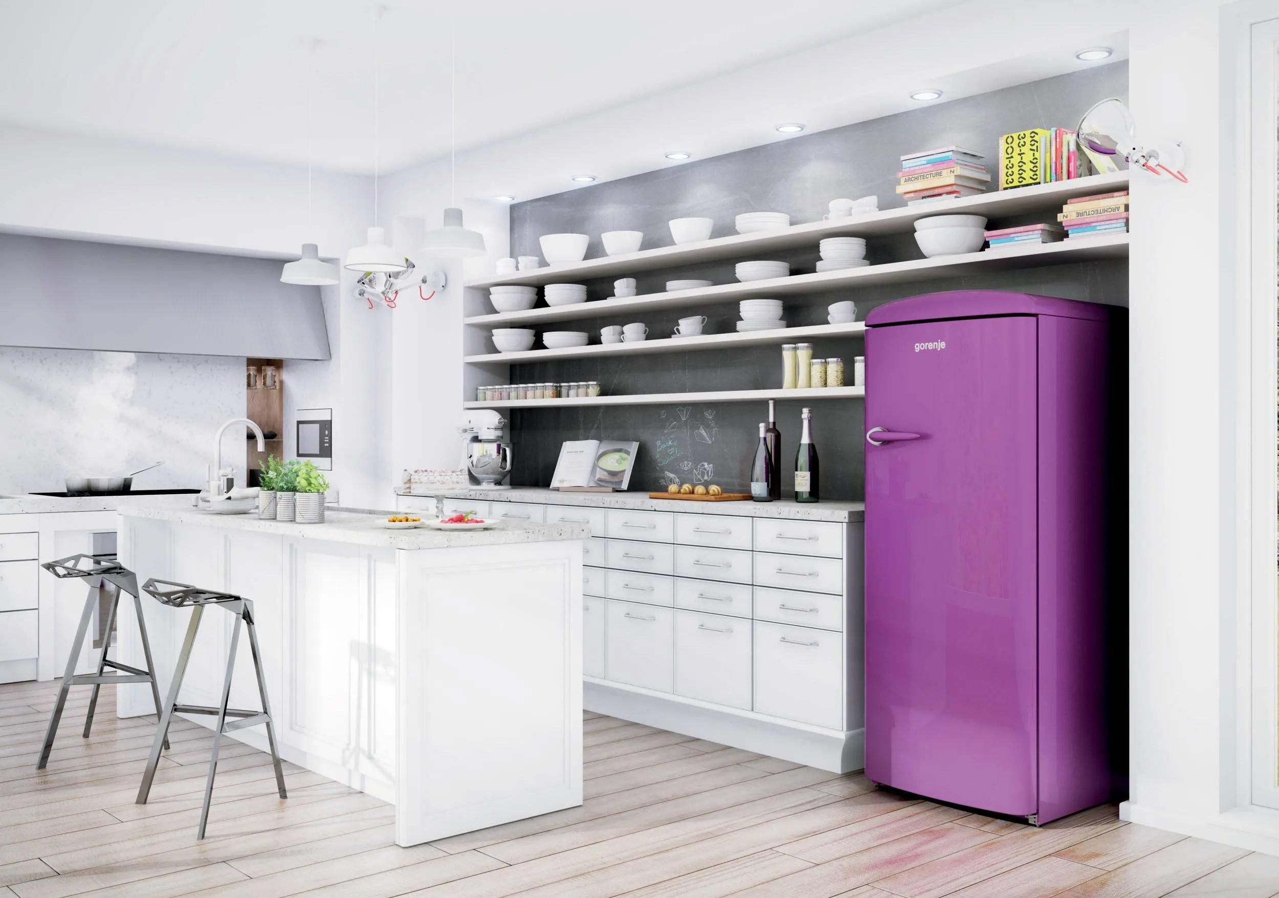 Gorenje Kühlschrank Retro Vw : Autohaus braun jetzt bei uns der bulli kühlschrank autohaus braun