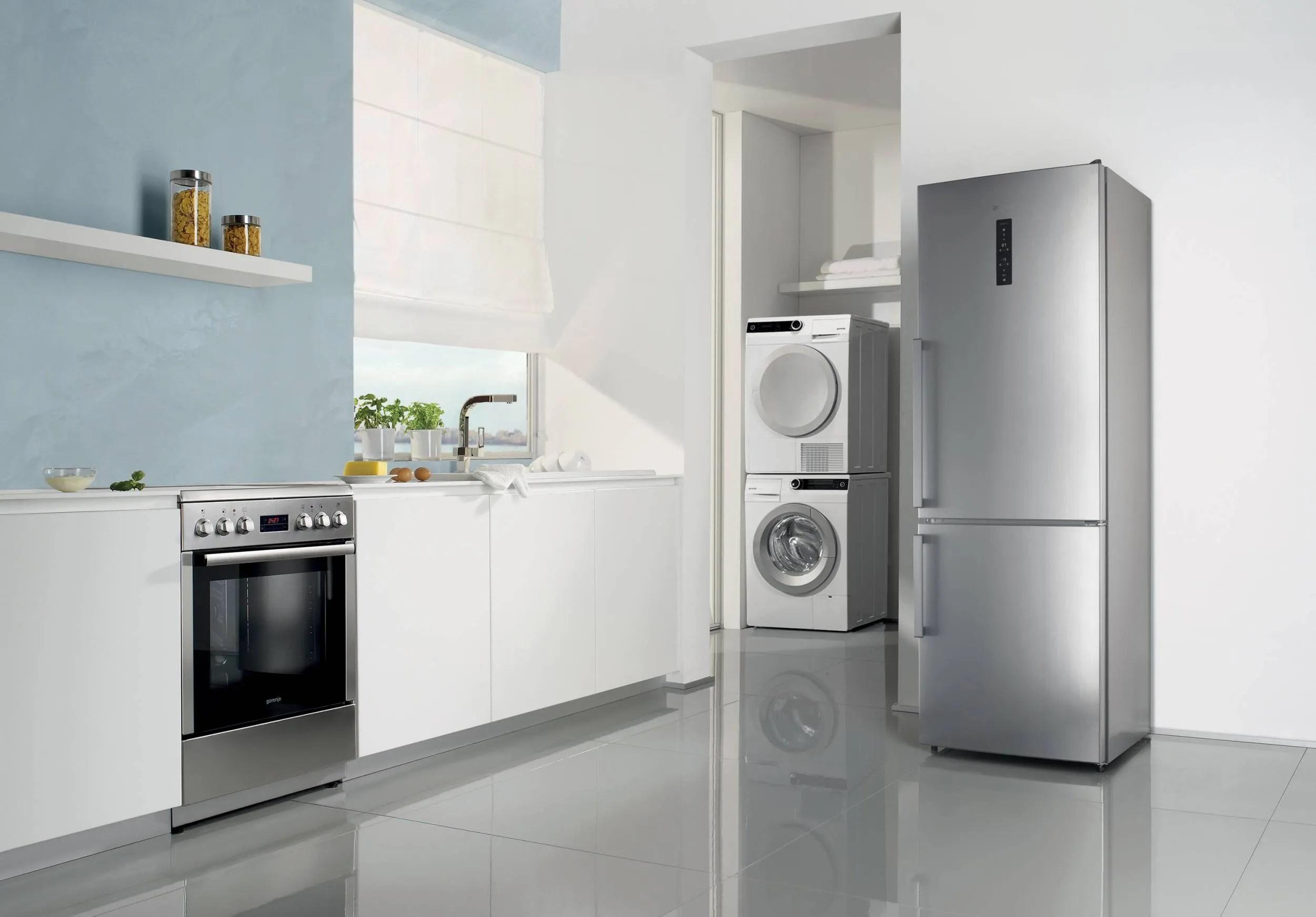 Gorenje Kühlschrank Nrk 193 : Ersatzteile gorenje kühl gefrierkombination kühl