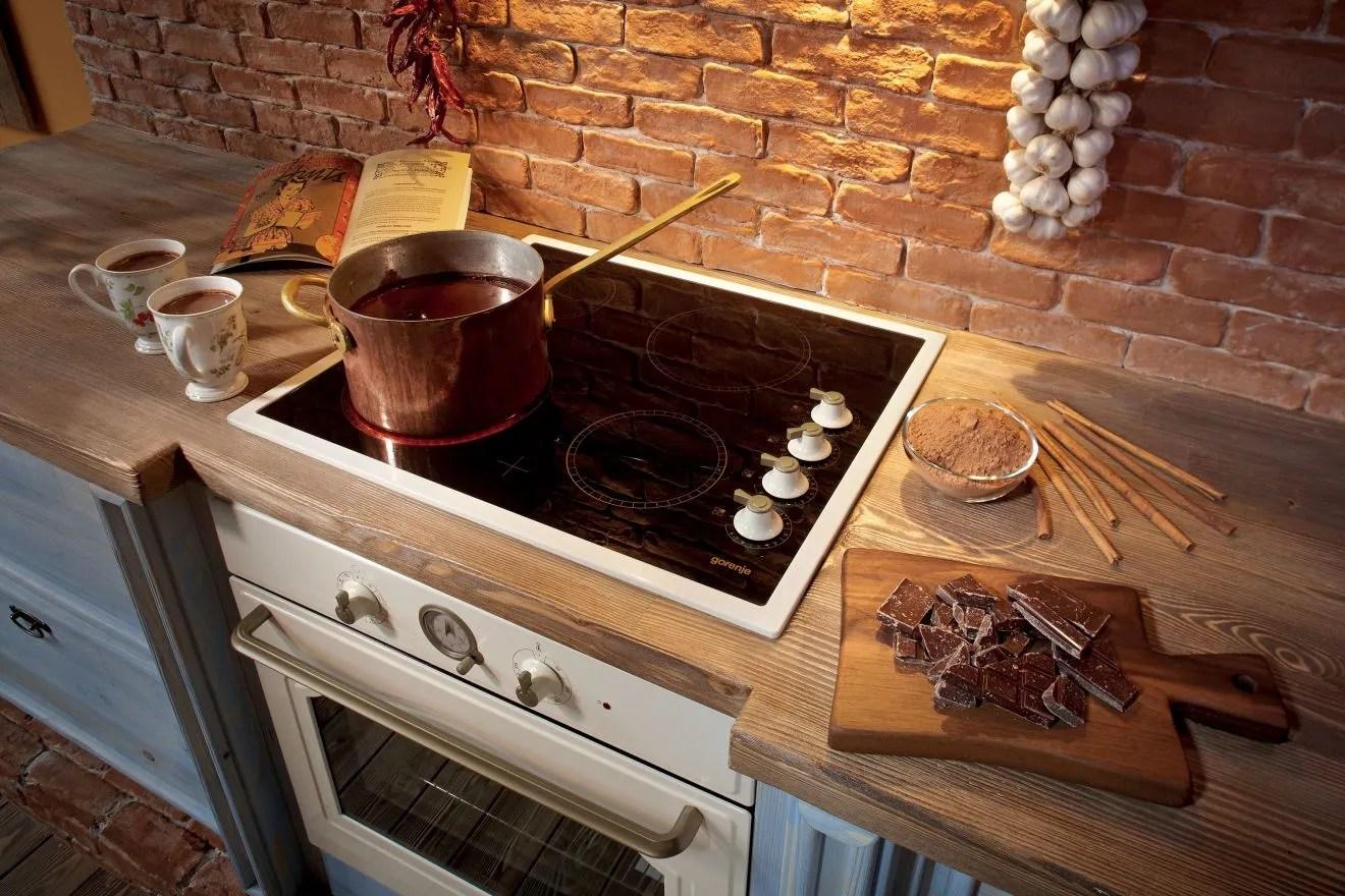 Gorenje Kühlschrank Check 24 : Küche freistehender herd herd günstig im check preisvergleich