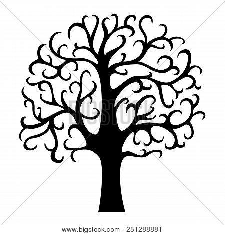 Family Tree Images, Illustrations  Vectors (Free) - Bigstock