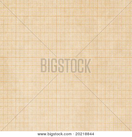 Graph Paper Image  Photo (Free Trial) Bigstock