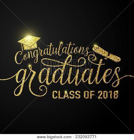 Graduation Background Images, Illustrations  Vectors (Free) - Bigstock