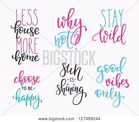 Bible Quotes Wallpaper Download Lettering Vector Postcard Quotes Vector Amp Photo Bigstock
