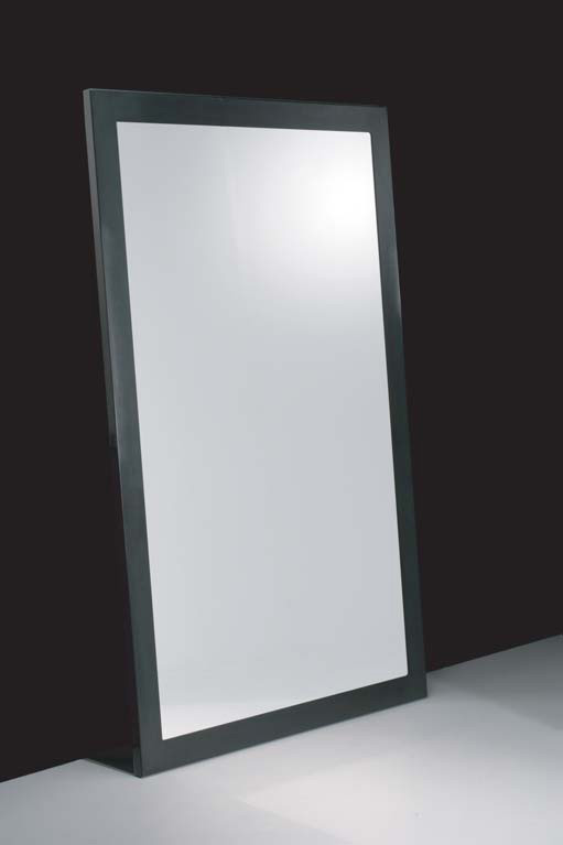 Large Wall Mirrors Maurizio Peregalli Big Frame Mirror