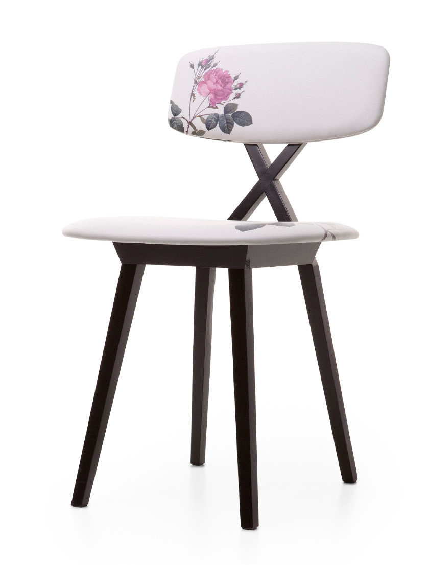Nika Zupanc 5 O39clock Chair