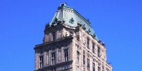 Expensive Apartments For Sale In NYC - Business Insider