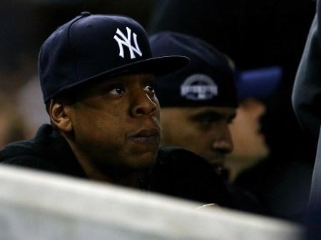 240 Million Dollar Baseball Contract