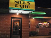 Best College Late-Night Food Joints - Business Insider