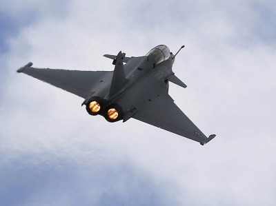 France is selling A LOT of fighter jets - Business Insider