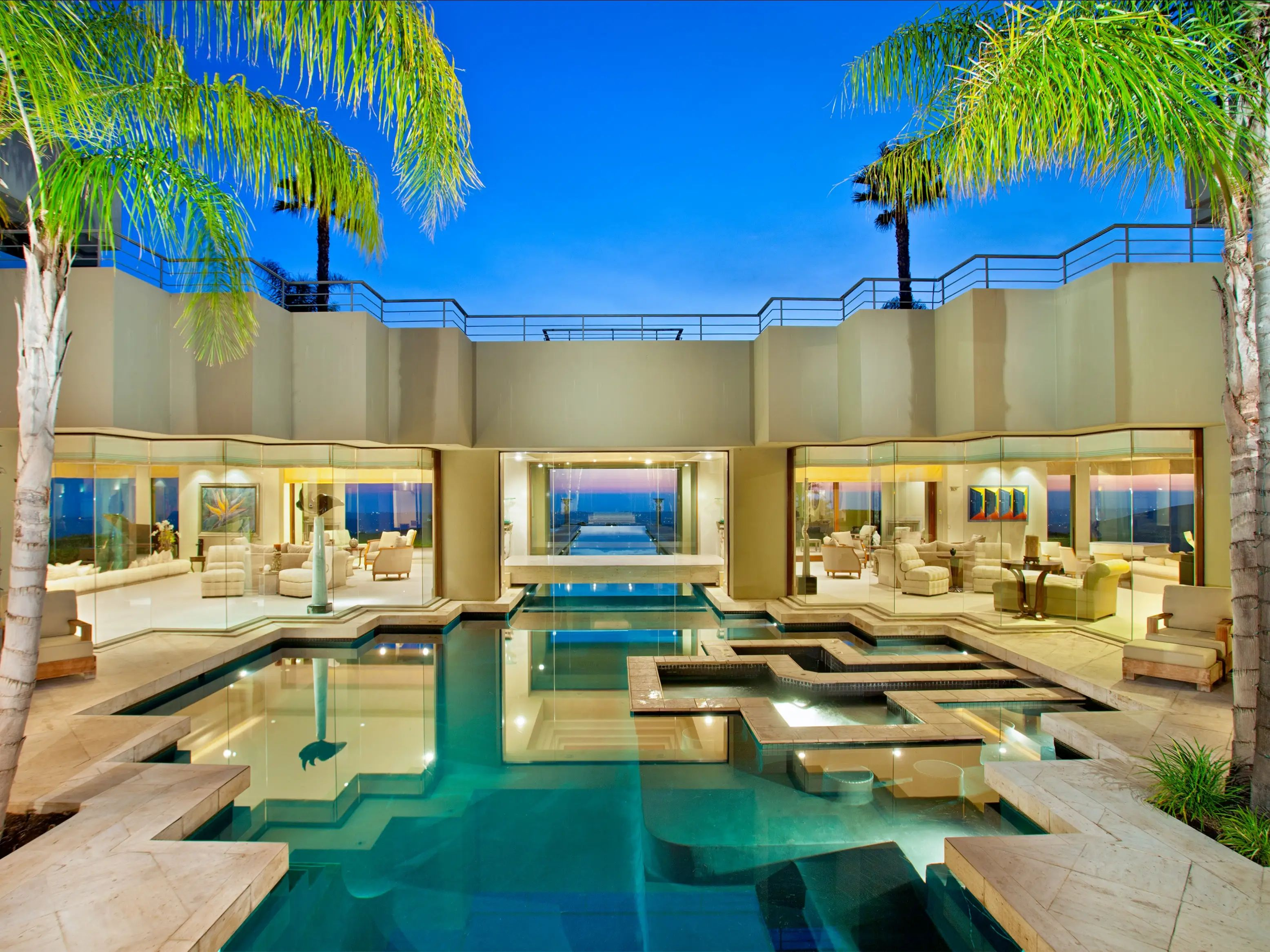 big beautiful mansions with pools pictures of big beautiful beautiful big mansions with pools big