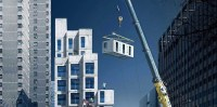 New York City's first micro apartments - Business Insider