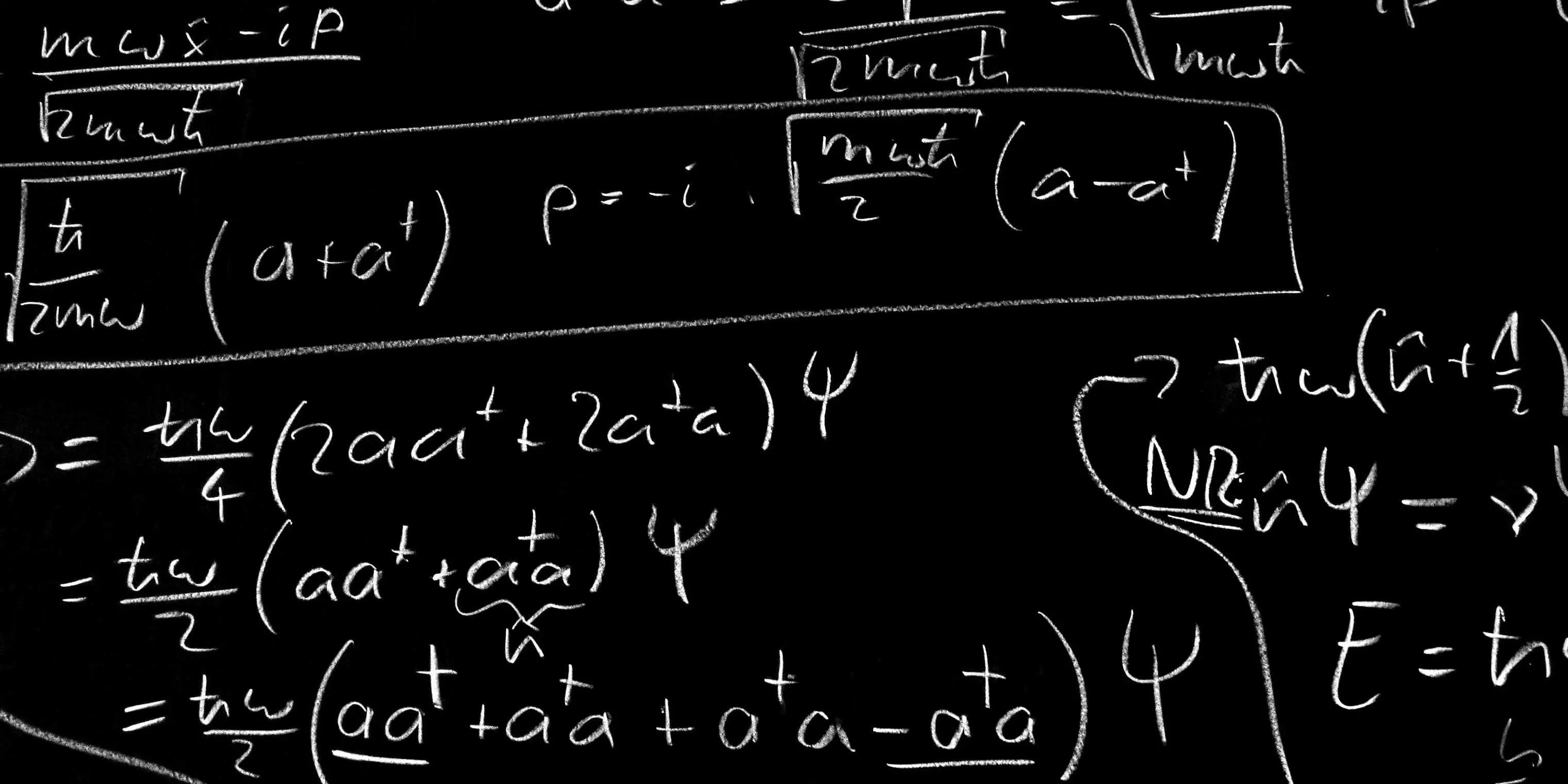Tech Insider Radical Science News