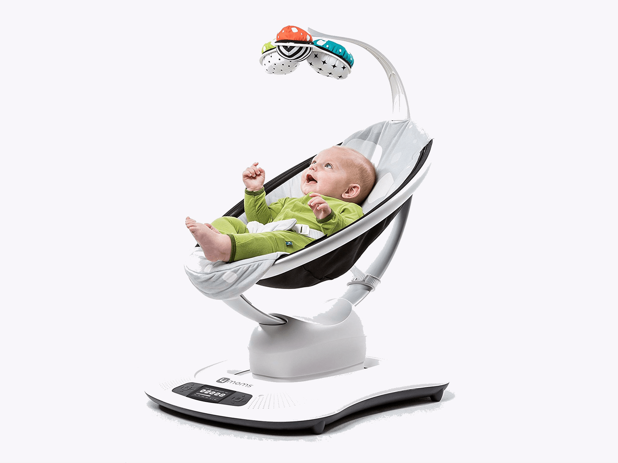 Toddler Baby Bouncer The Best Baby Bouncers You Can Buy Business Insider